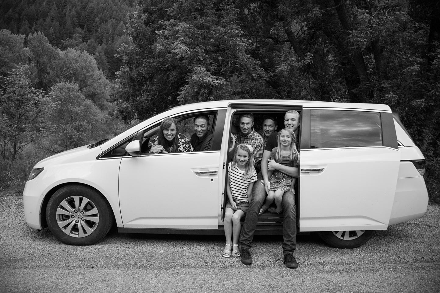 utah-county-family-portrait-photographer.jpg