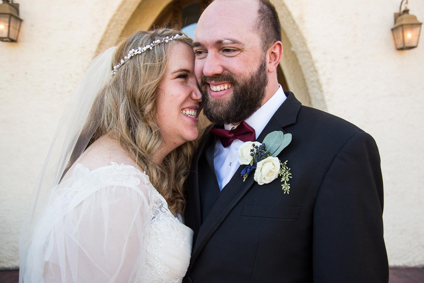 utah-county-wedding-photographers-14.jpg