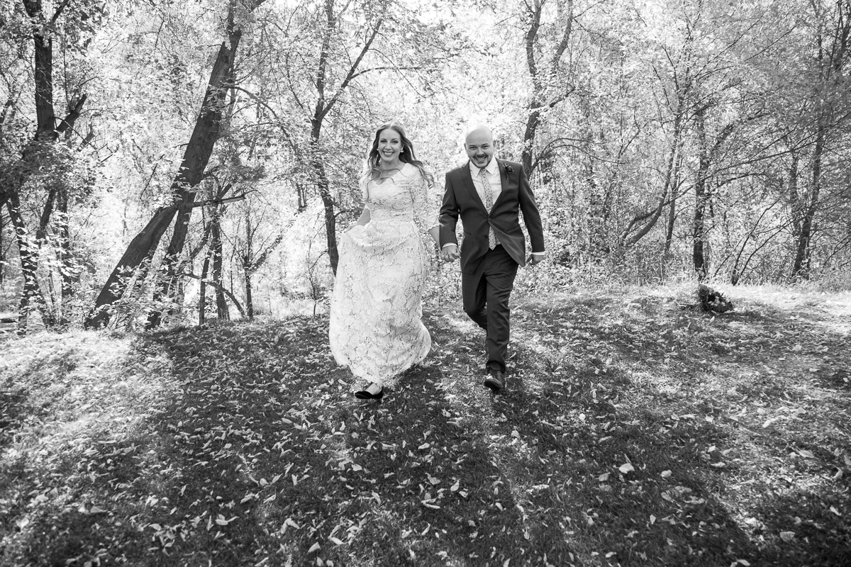 utah-county-wedding-photographers.jpg
