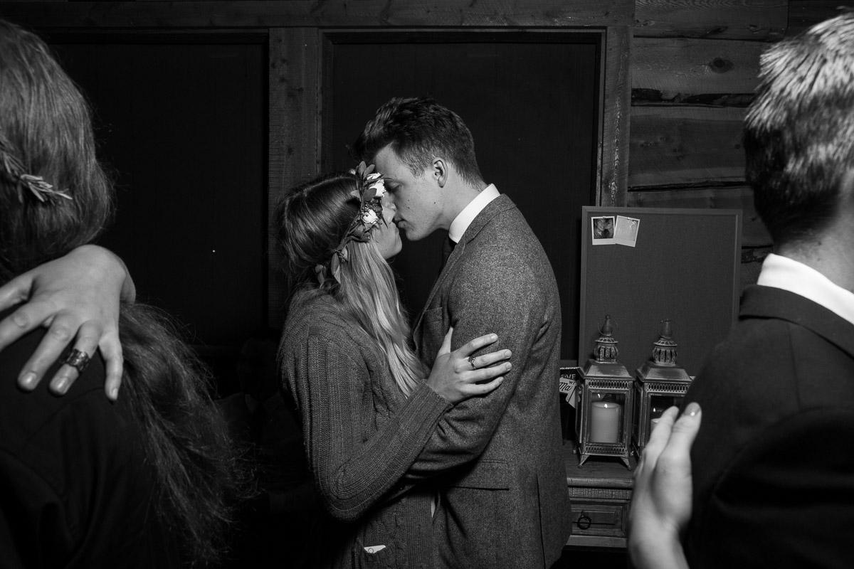 utah-wedding-photographers-best.jpg
