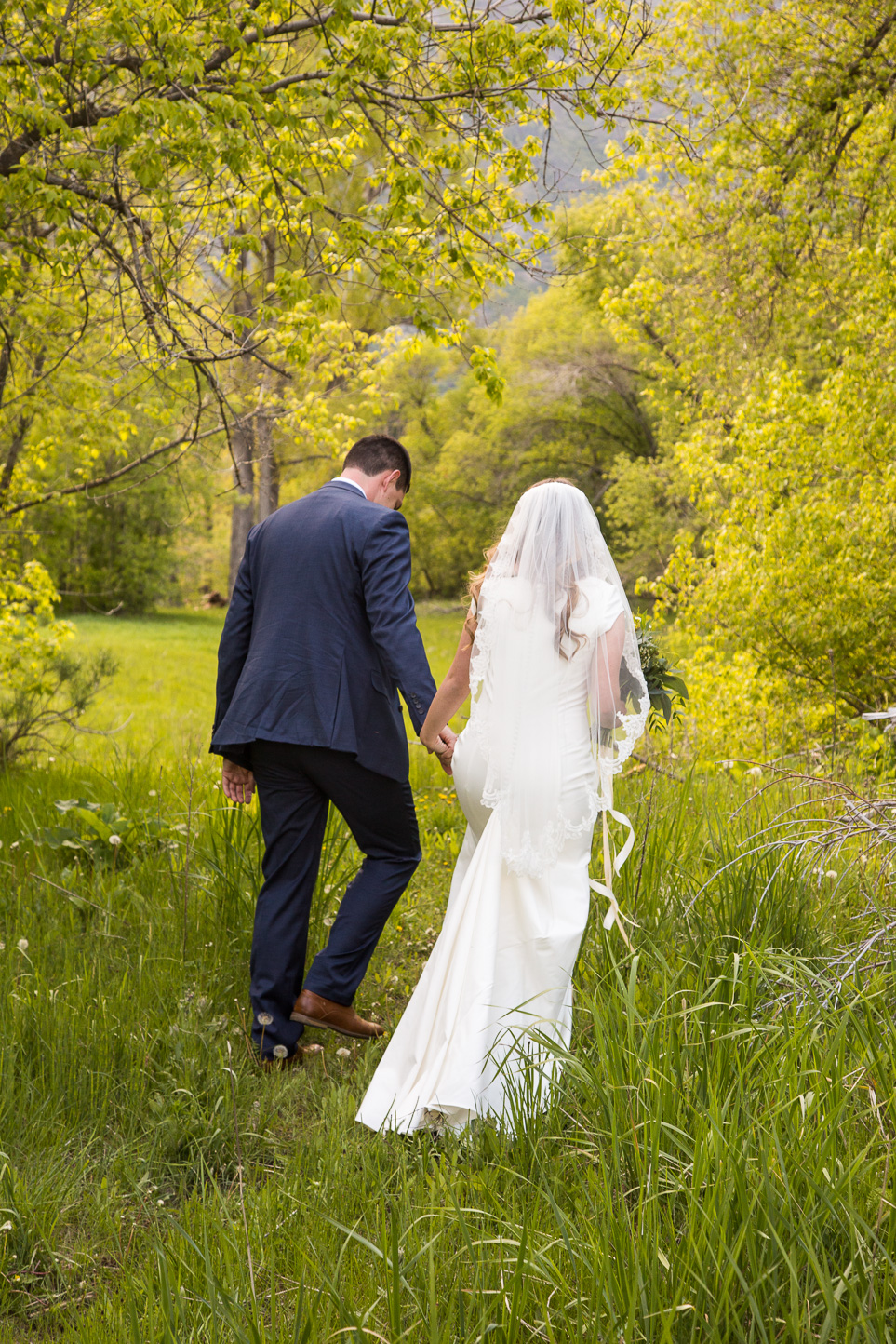 provo-wedding-photographers-6894.jpg