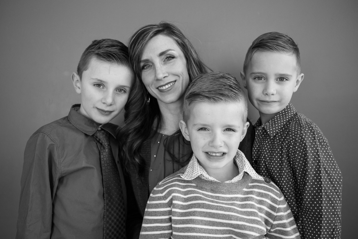 provo-family-portrait-photographer-05.jpg