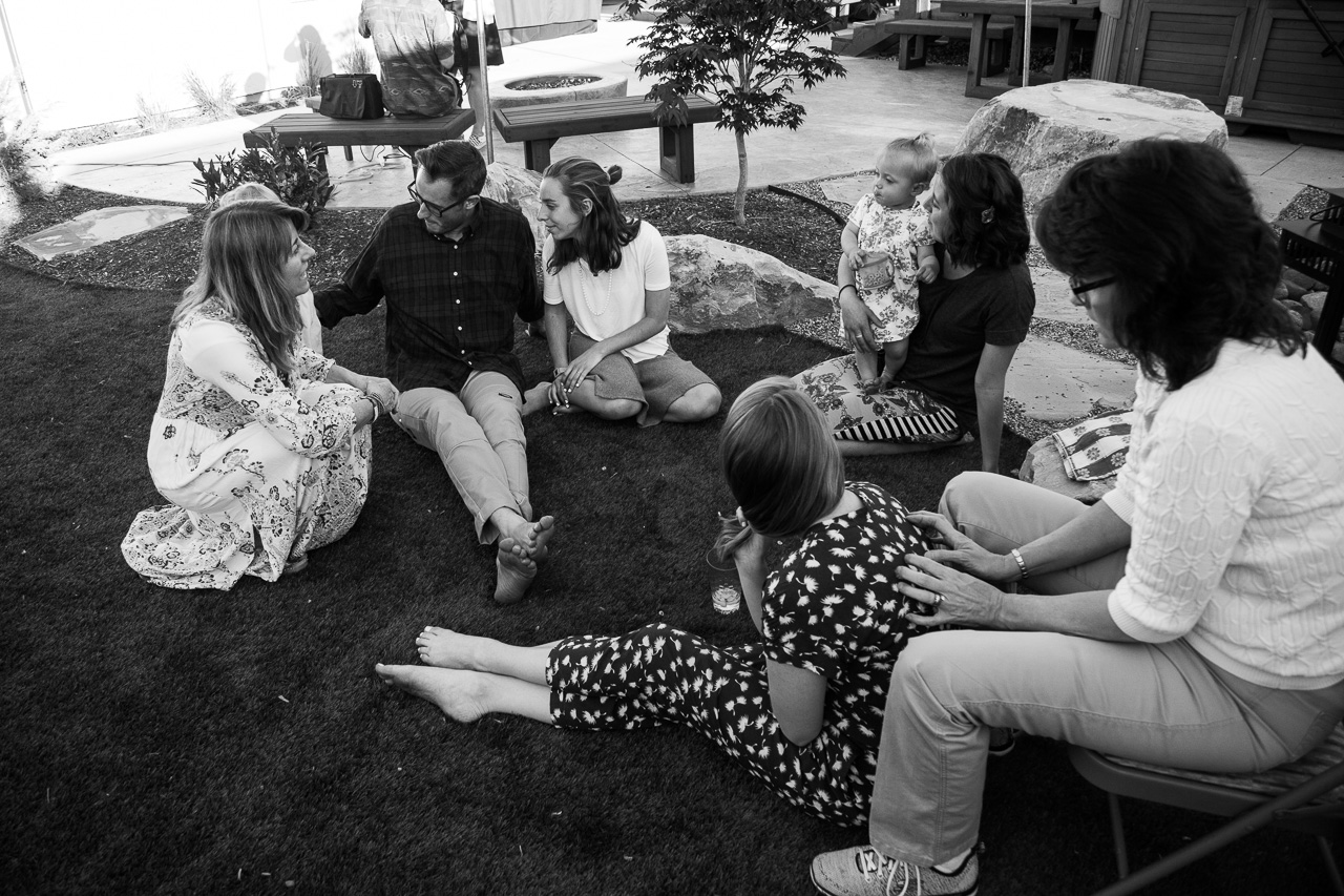 provo-best-wedding-photographers-0322.jpg