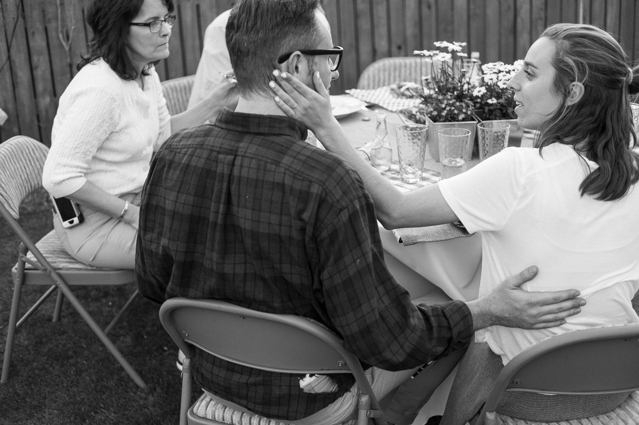 provo-best-wedding-photographers-0328.jpg