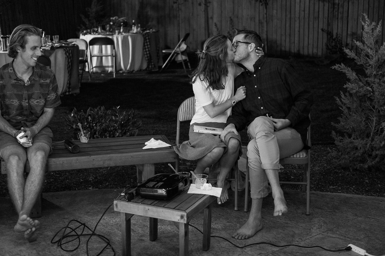 provo-best-wedding-photographers-0335.jpg