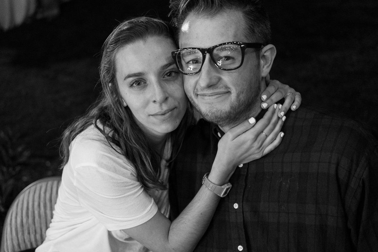 provo-best-wedding-photographers-0336.jpg