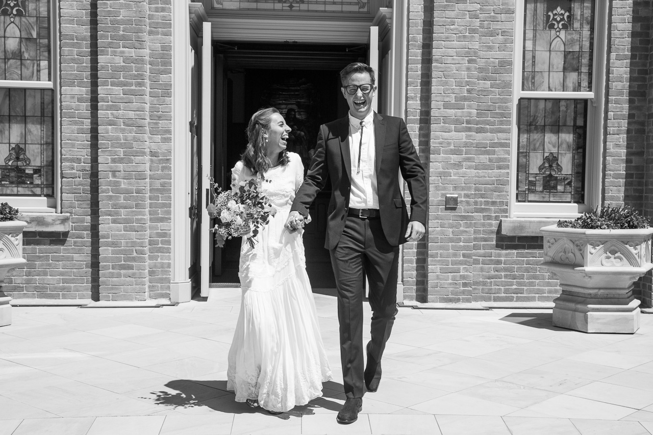 provo-best-wedding-photographers-0338.jpg
