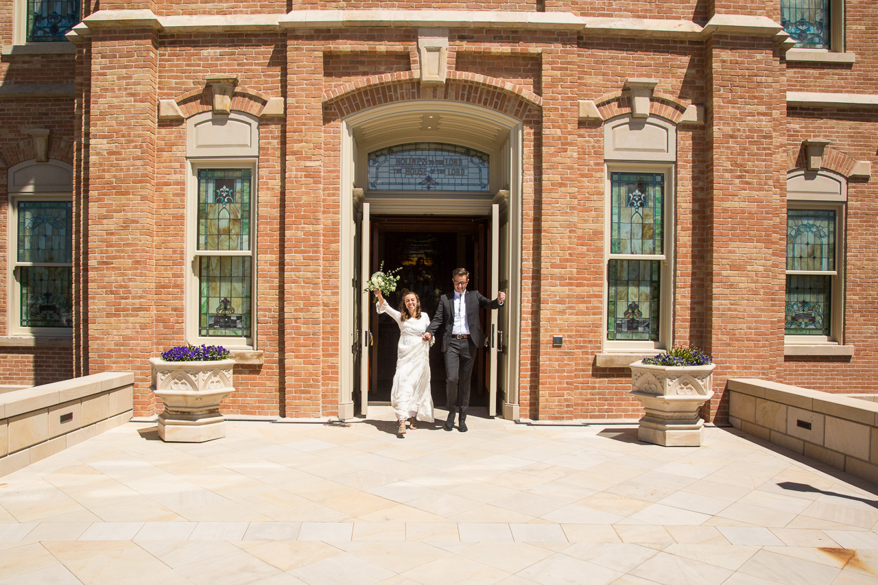 provo-best-wedding-photographers-0337.jpg
