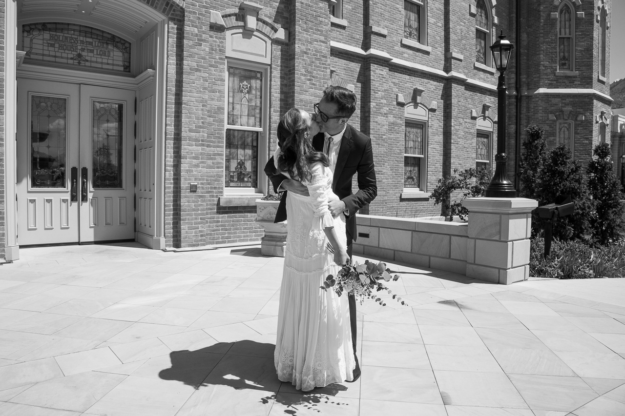 provo-best-wedding-photographers-0339.jpg
