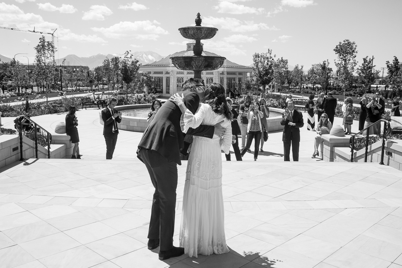 provo-best-wedding-photographers-0340.jpg