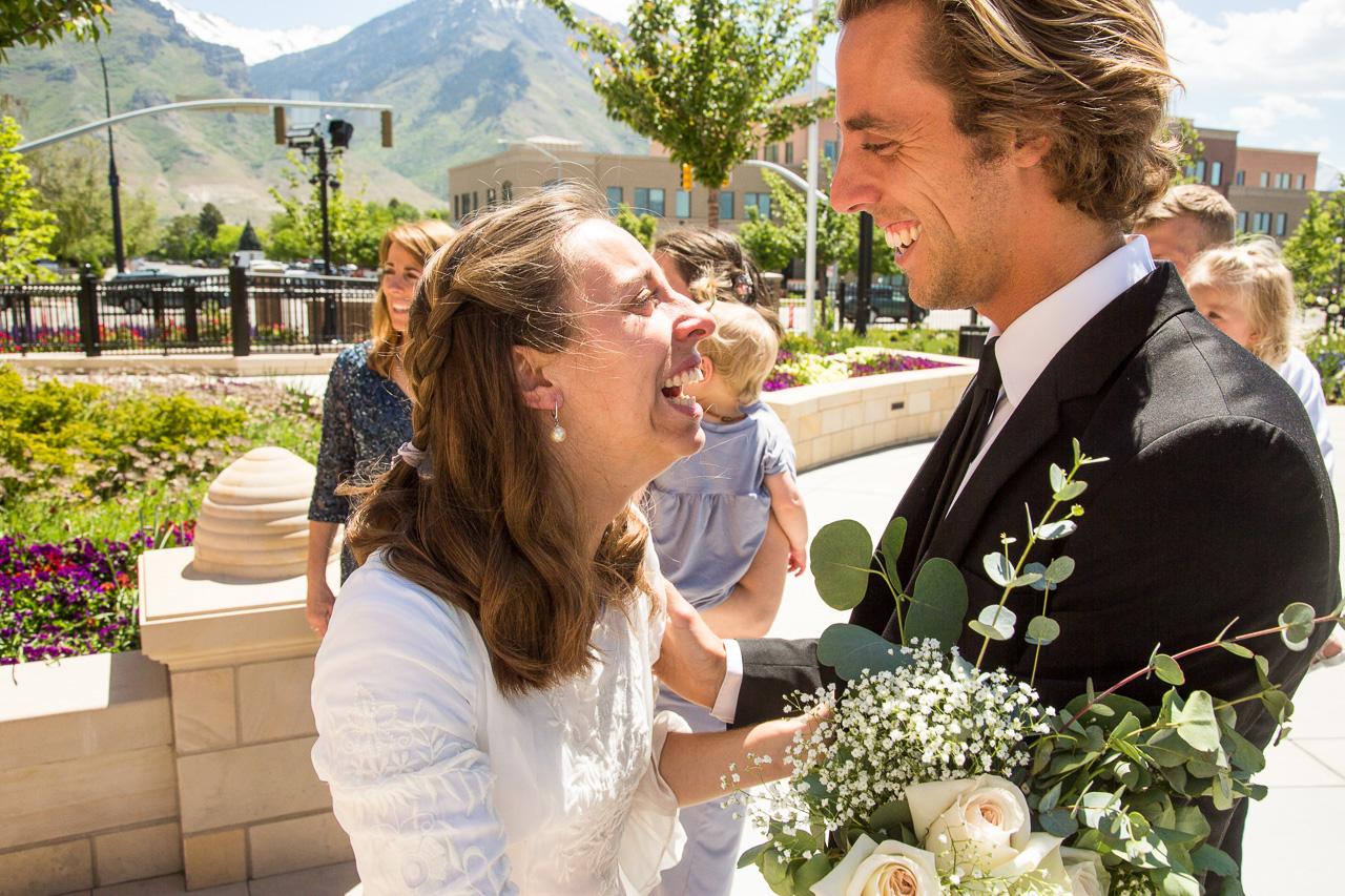 provo-best-wedding-photographers-0341.jpg