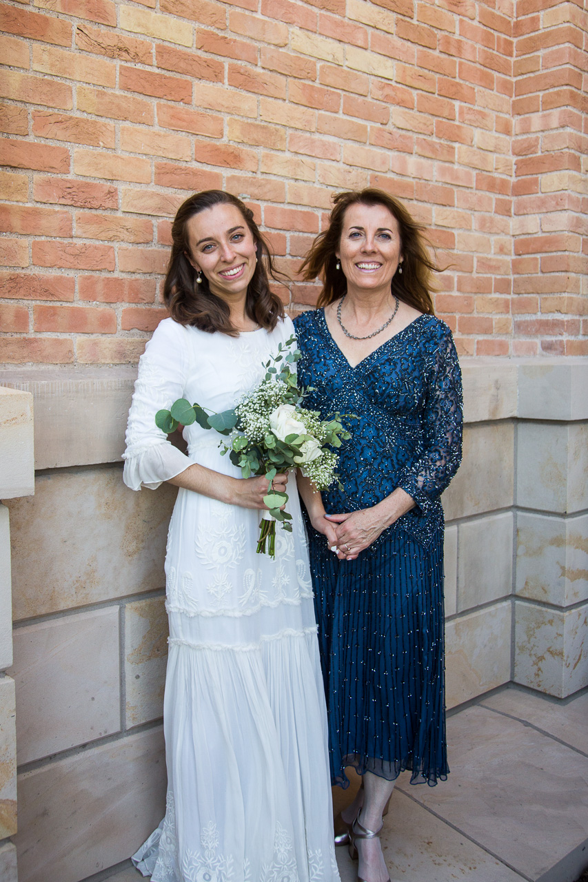 provo-best-wedding-photographers-0342.jpg