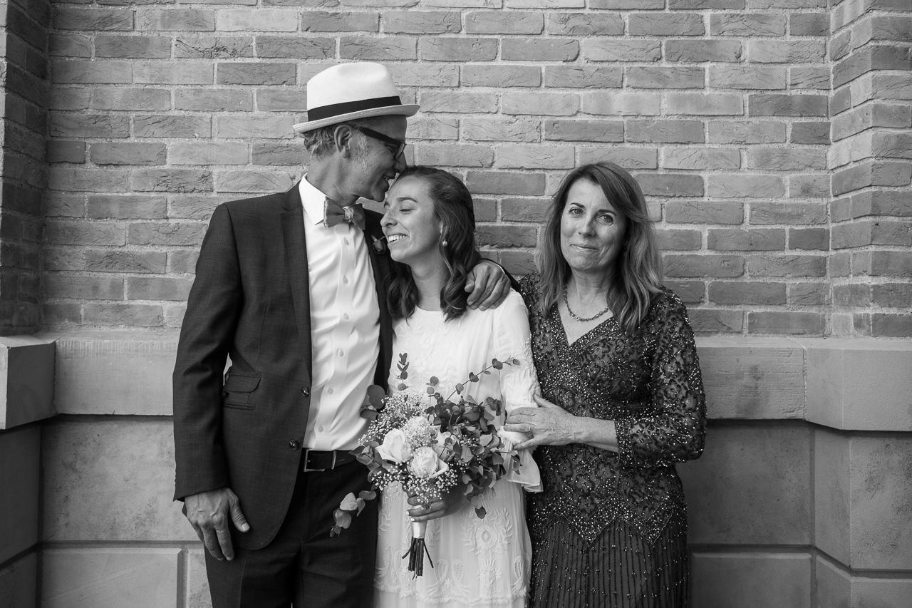 provo-best-wedding-photographers-0343.jpg