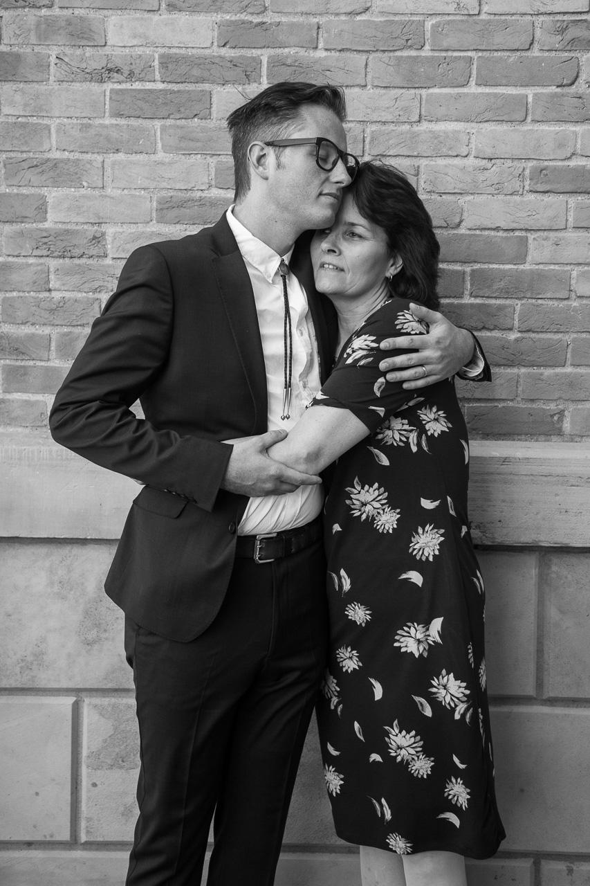 provo-best-wedding-photographers-0344.jpg