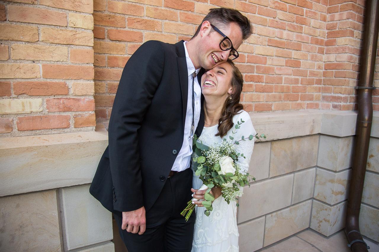 provo-best-wedding-photographers-0345.jpg