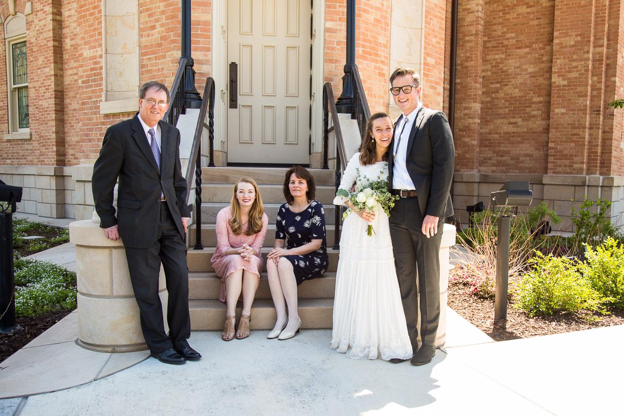 provo-best-wedding-photographers-0346.jpg