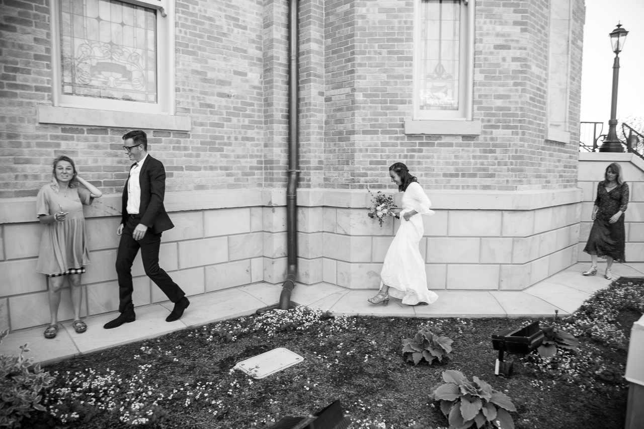 provo-best-wedding-photographers-0347.jpg