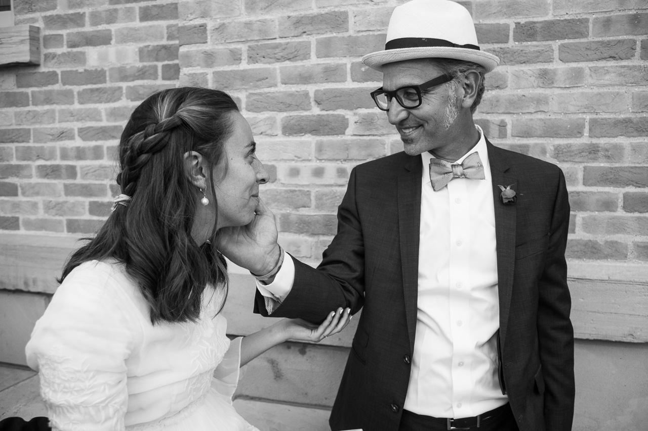 provo-best-wedding-photographers-0349.jpg