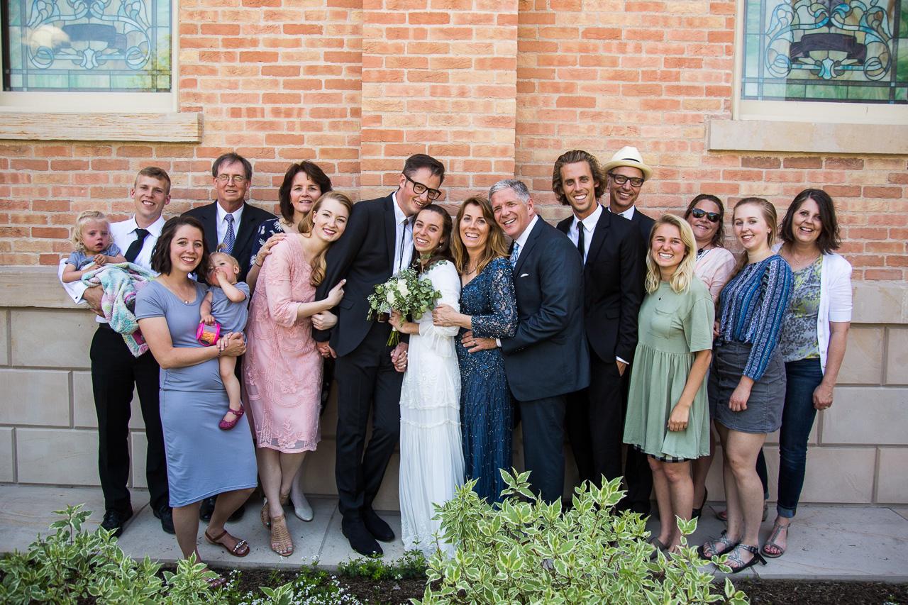 provo-best-wedding-photographers-0348.jpg