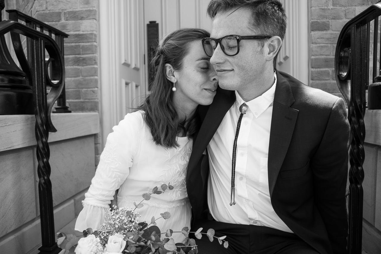 provo-best-wedding-photographers-0350.jpg