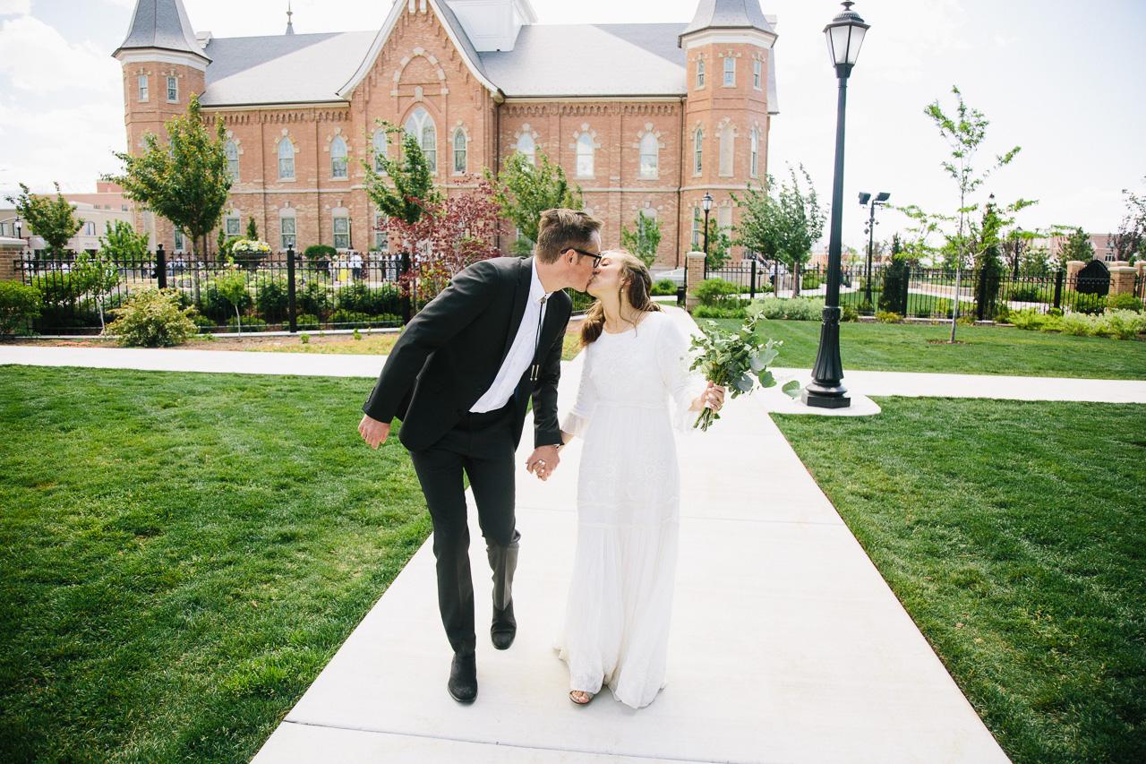 provo-best-wedding-photographers-0351.jpg