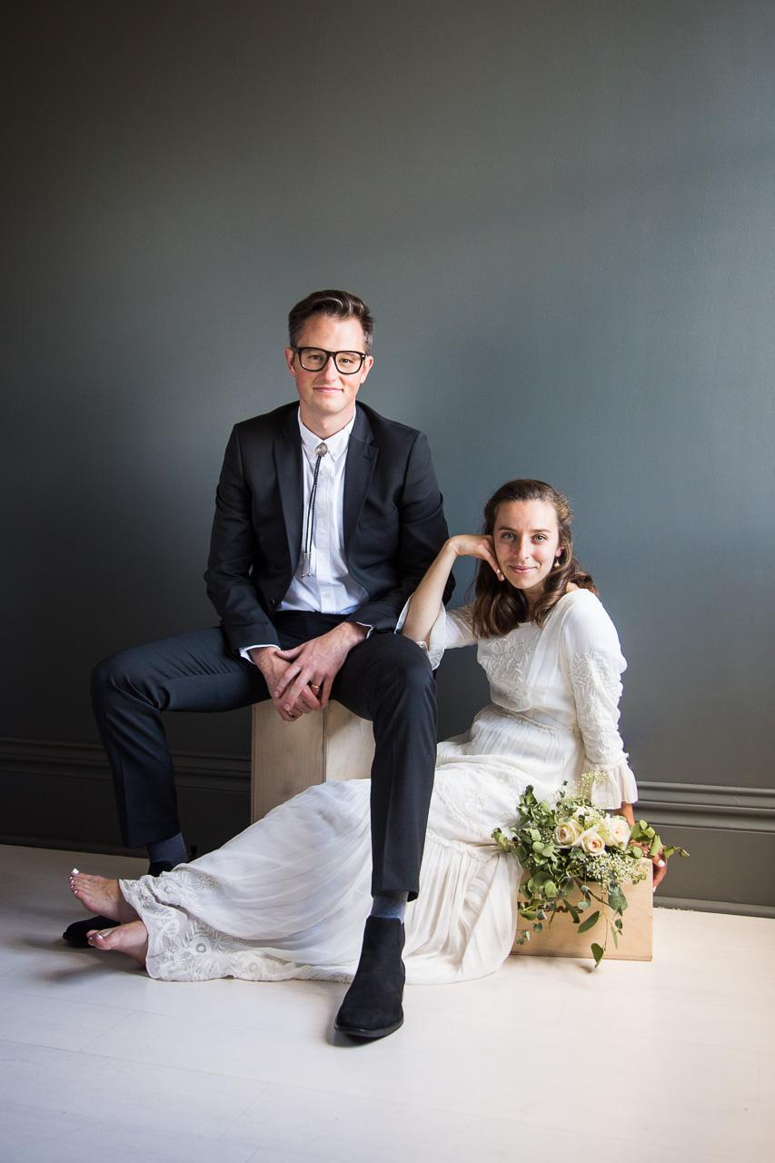 provo-best-wedding-photographers-0353.jpg