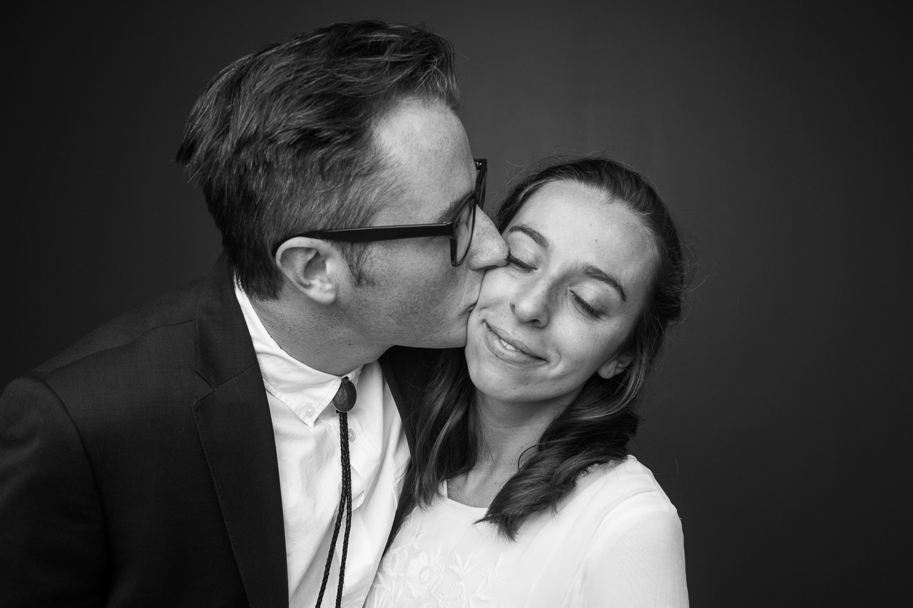 provo-best-wedding-photographers-0354.jpg