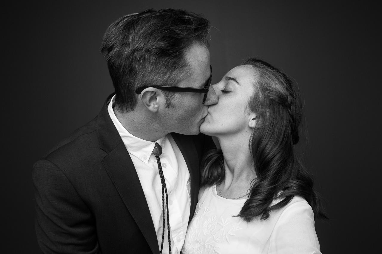 provo-best-wedding-photographers-0355.jpg