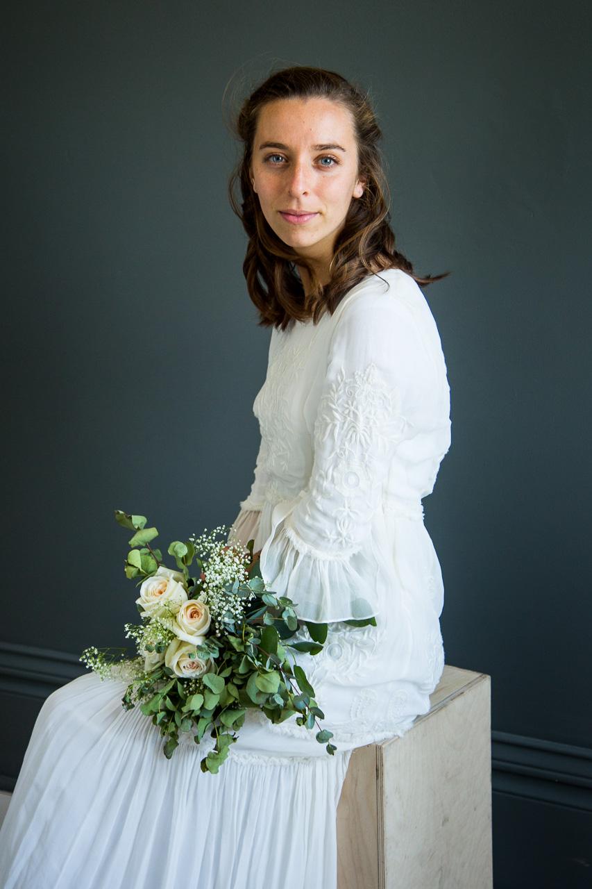 provo-best-wedding-photographers-0358.jpg