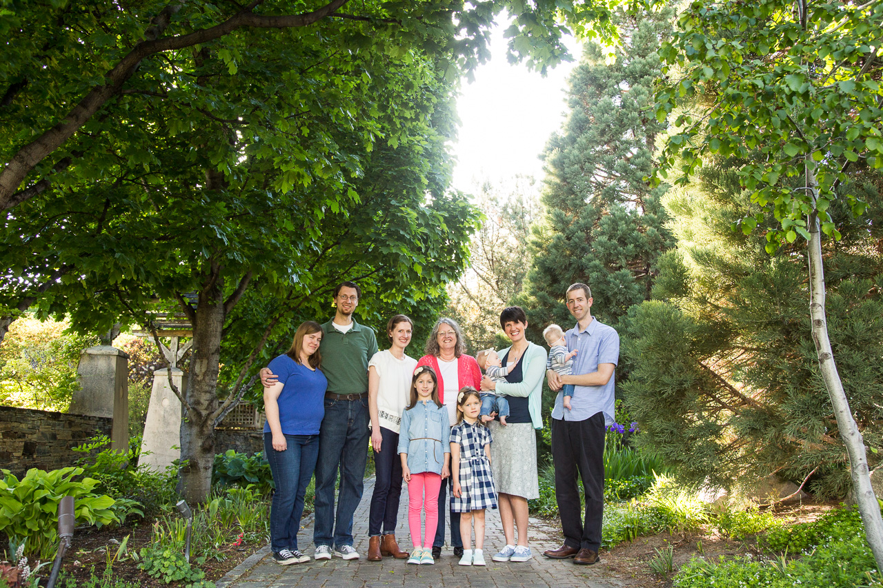 provo-family-portrait-photography-0257.jpg
