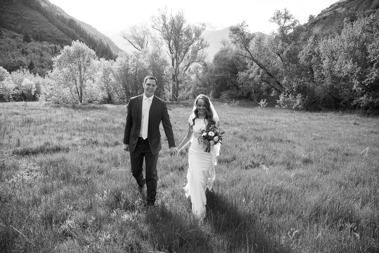 provo-engagement-photographers_0166.jpg