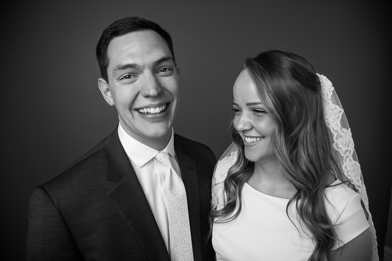 provo-engagement-photographers_0168.jpg