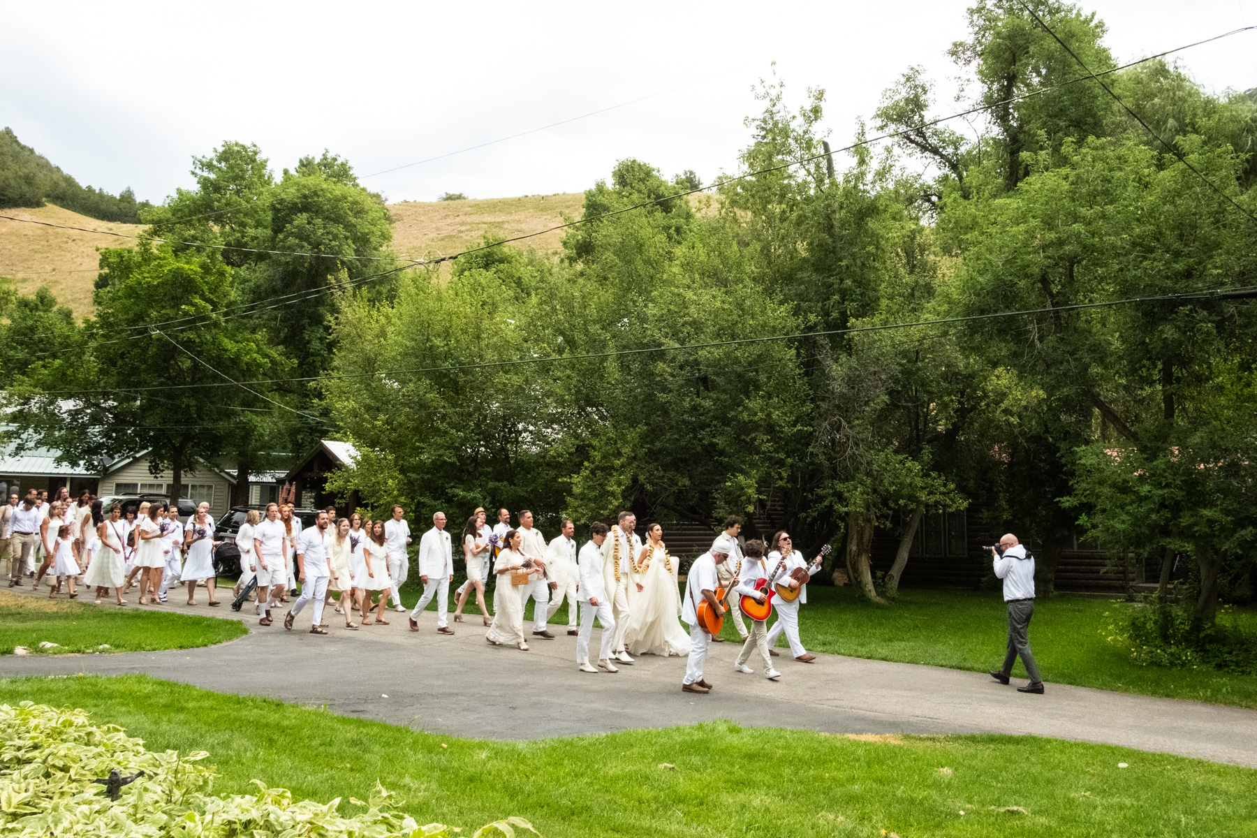 sundance-wedding-photographer.jpg