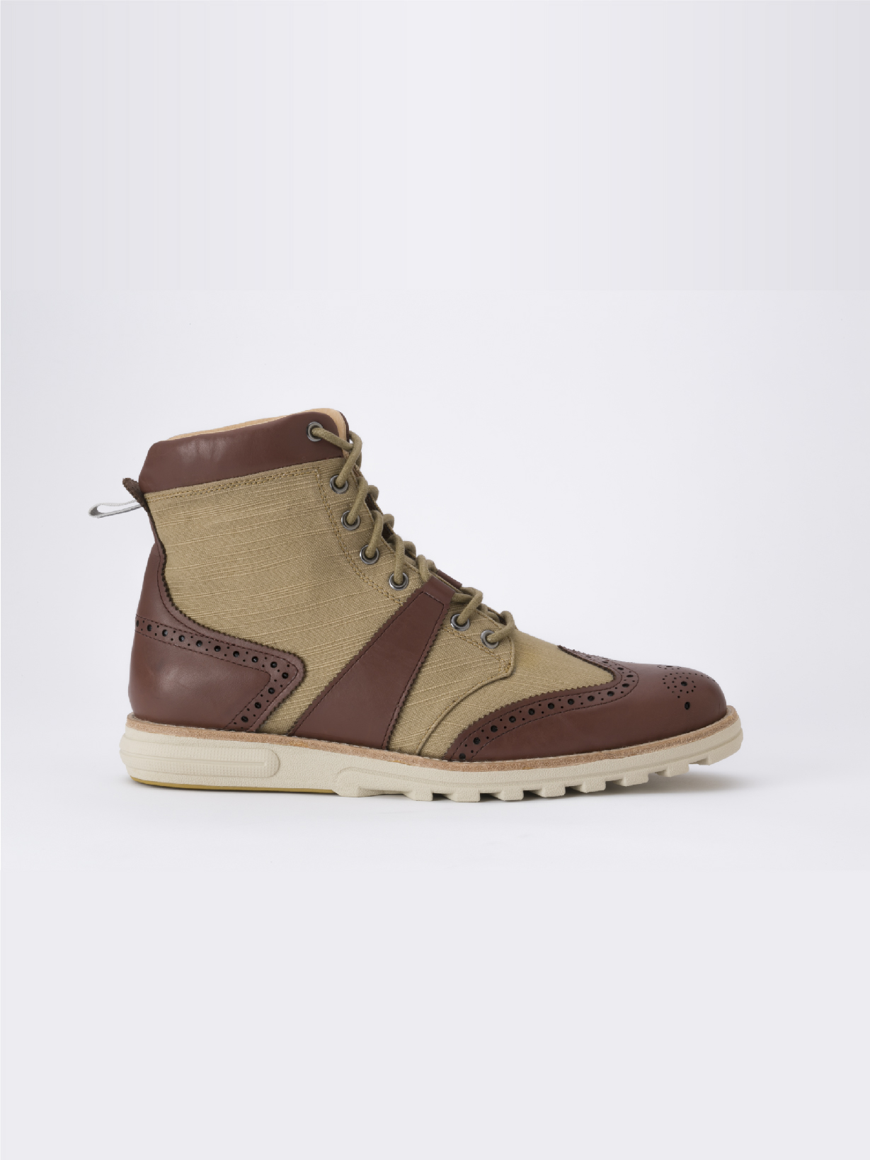 Ryz Footwear