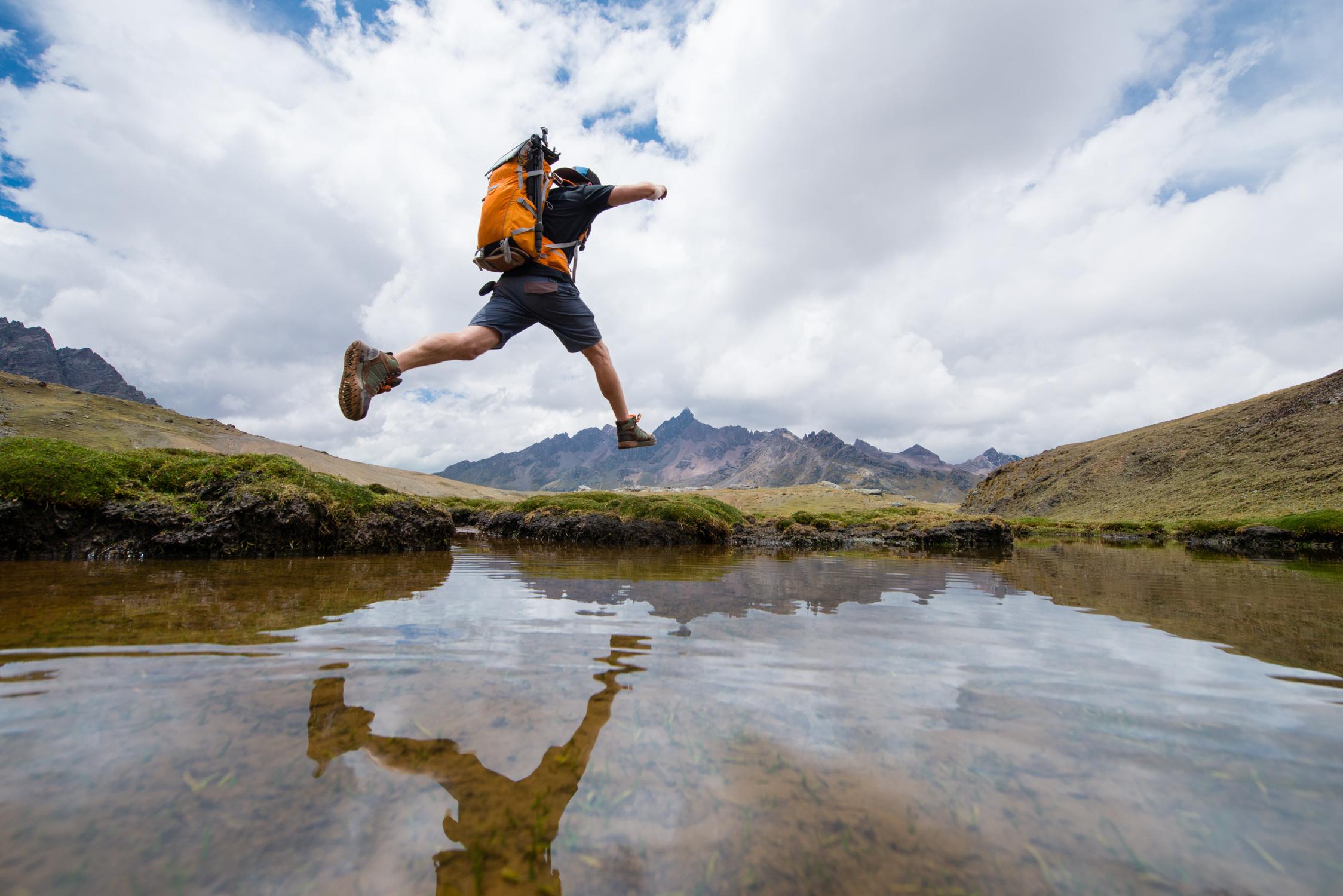 Hiker-Brown-Peru.jpg