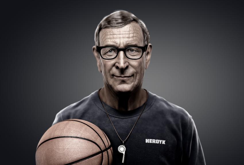 CoachWooden_3D_Bust.jpg