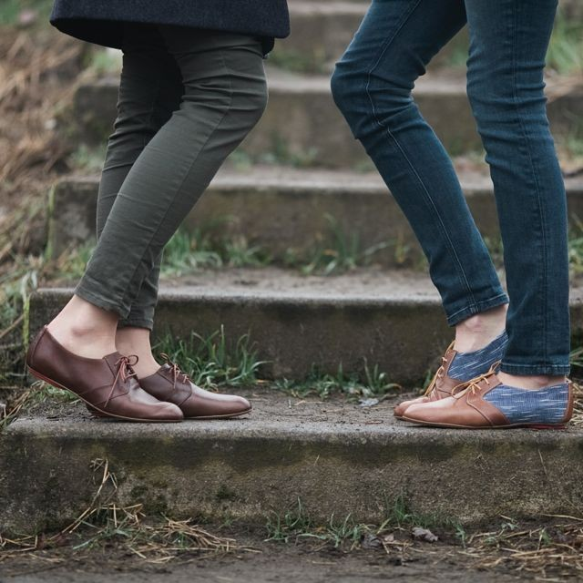 oxfords-stairs_1_1.jpg