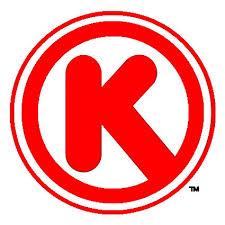 Circle-K.jpg
