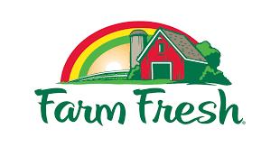 Farm-fresh-logo.png