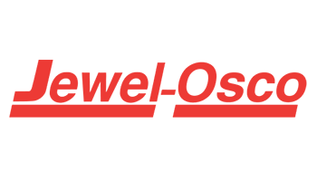jewel-osco-logo.png