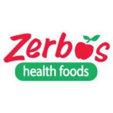 zebros-logo.jpg