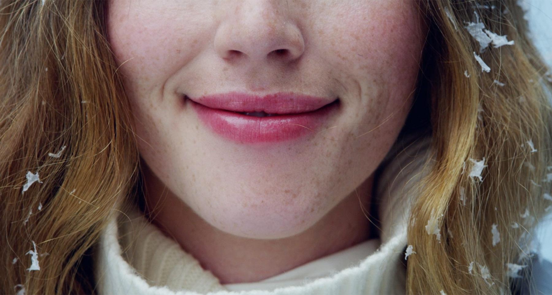 EverydayMiracle_Lips_Header.jpg