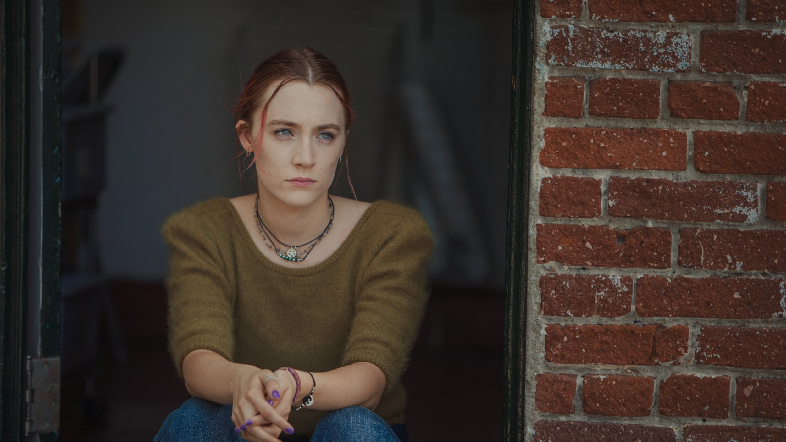 lady-bird-telluride-review-saoirse-ronan.jpg