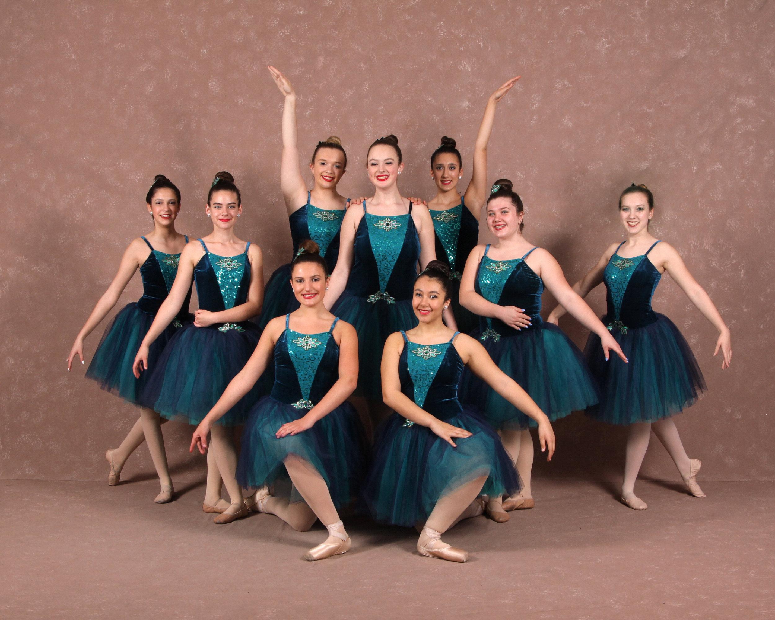 Ballet4.5.jpg