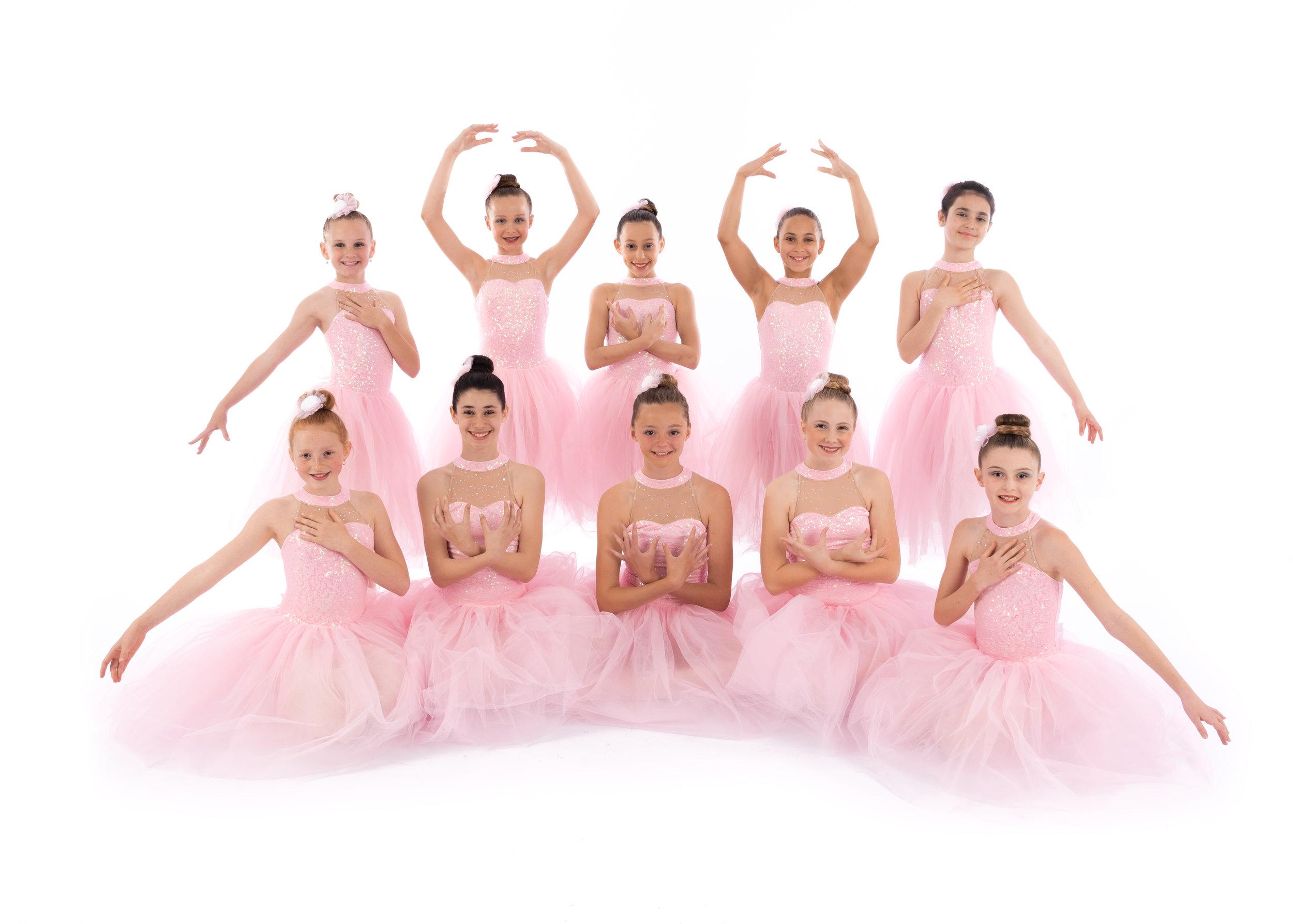 _C_Ballet_2_Wed_5;15pm-1.jpg