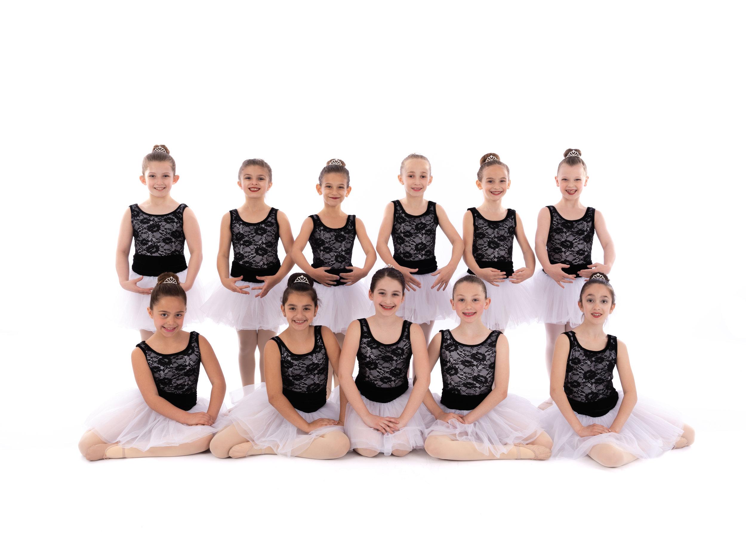 _C_Ballet_1_Wed_6;15pm-1.jpg