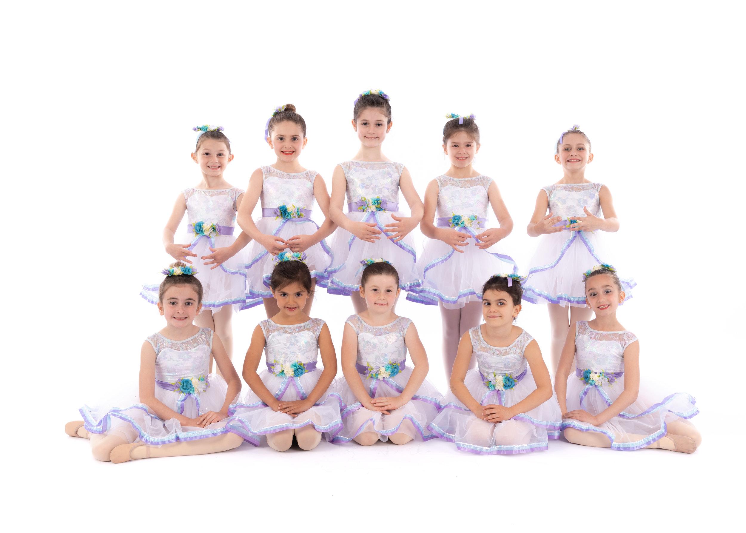 _C_Pre_Ballet_Wed_4;30pm-1.jpg
