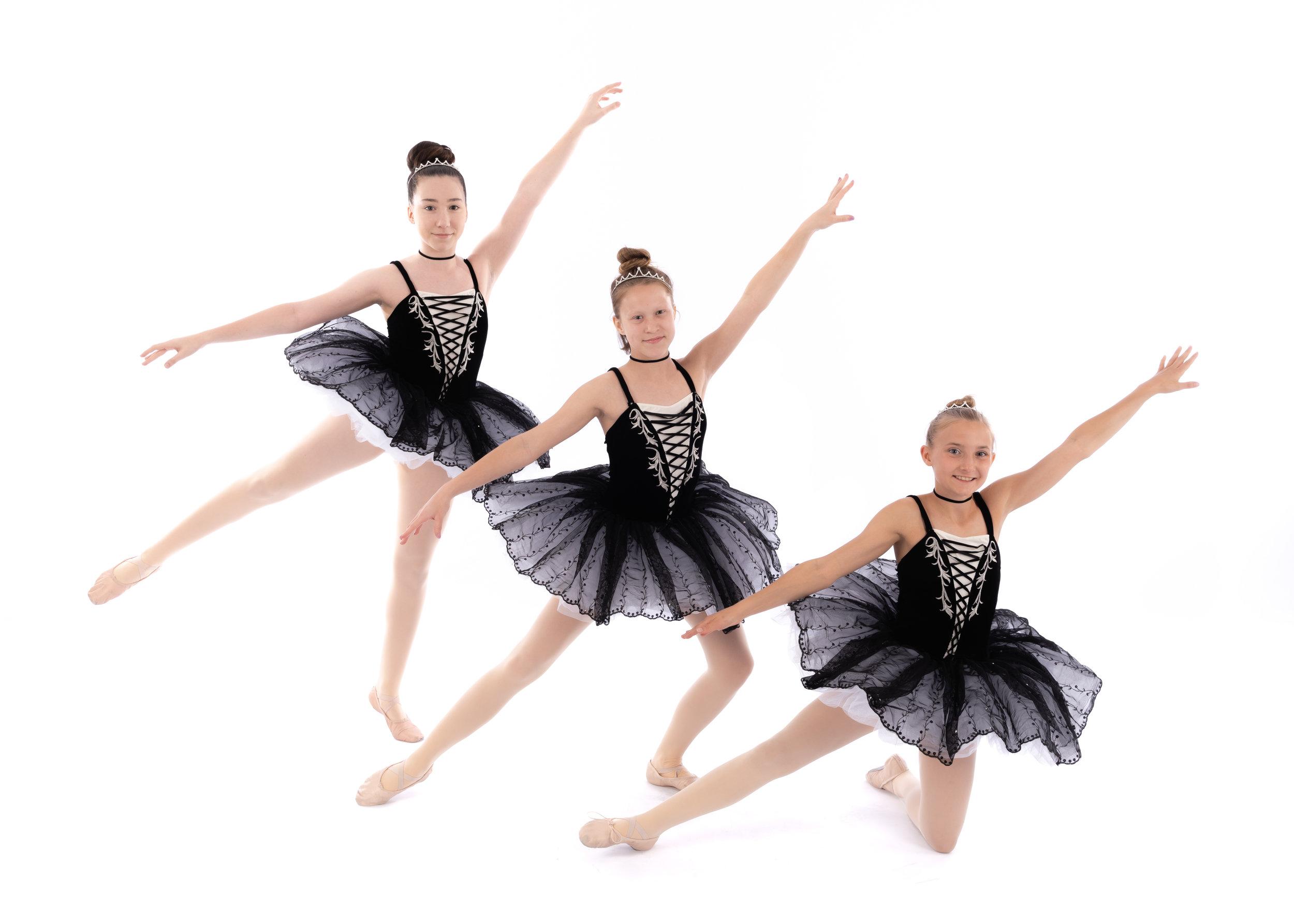 _C_Teen_Ballet-1.jpg