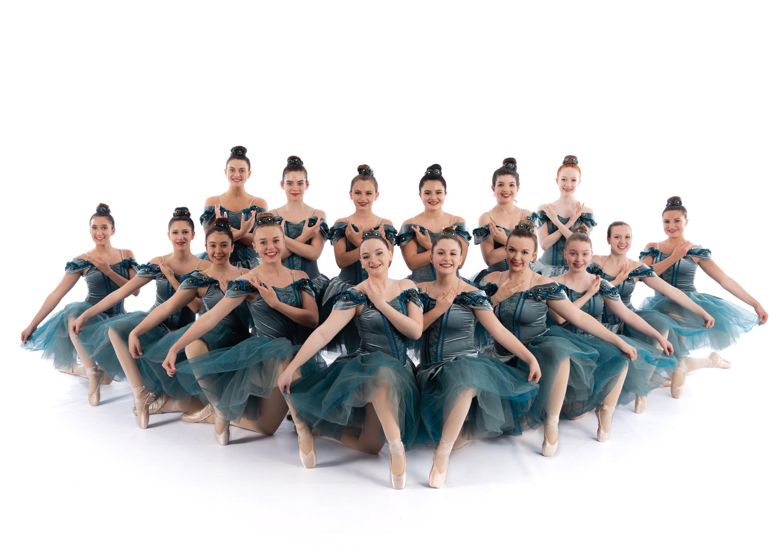 _H_Ballet_4_5-1.jpg