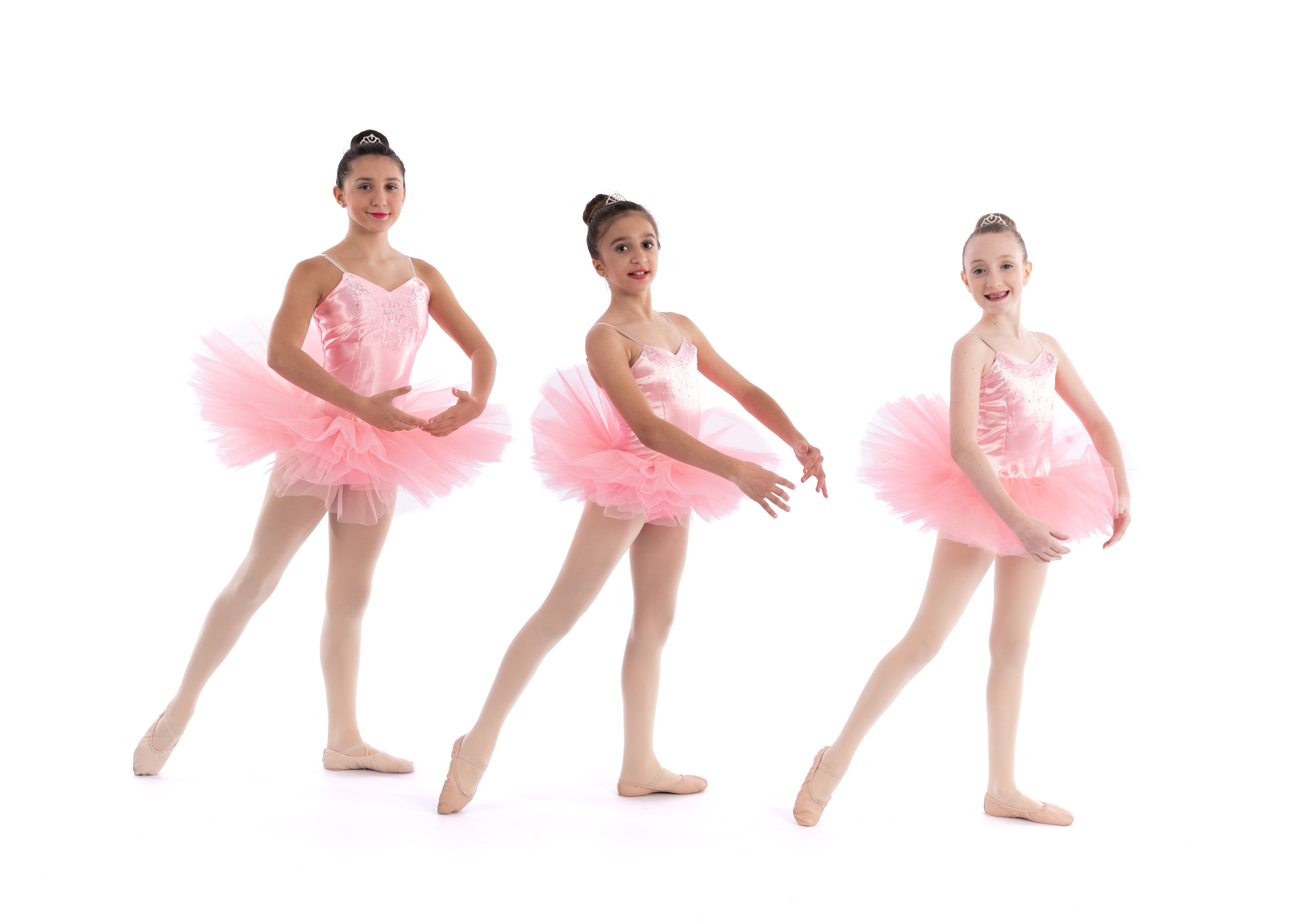 _H_Ballet_2_Thu_5;15pm-1.jpg